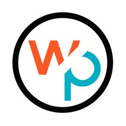 WebPlunder