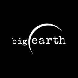 Big Earth Productions