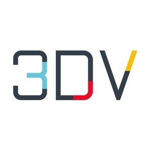 3D Verdict