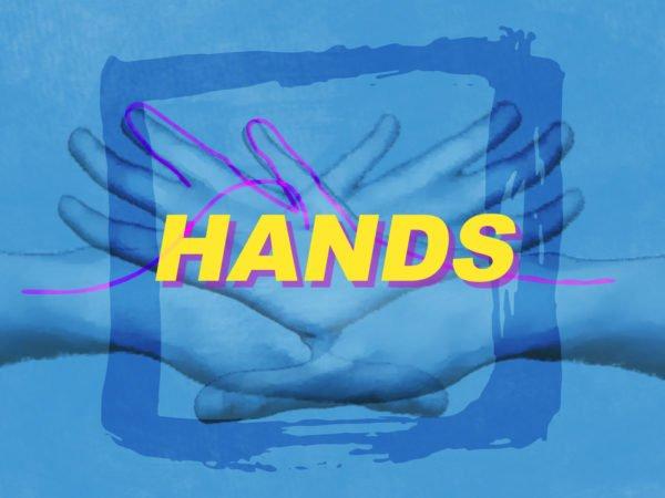 KStewart – Hands
