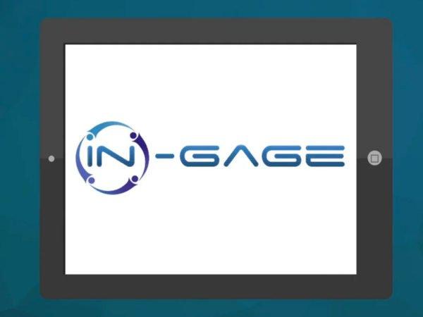 In-Gage App Explainer