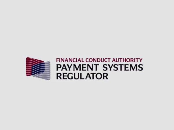 Payment Systems Regulator