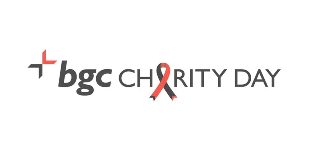BGC Charity Day