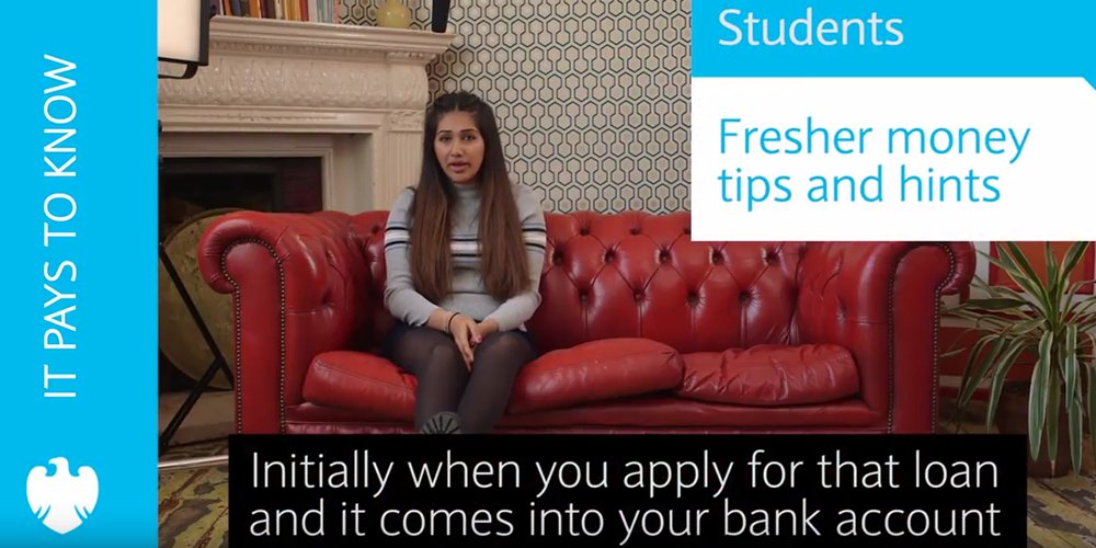 Barclays-student-accounts