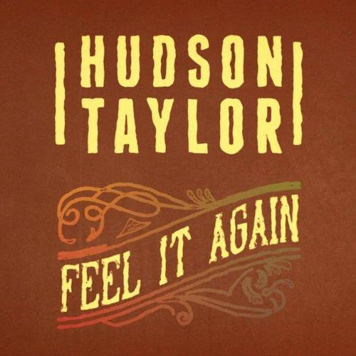 Hudson-Taylor