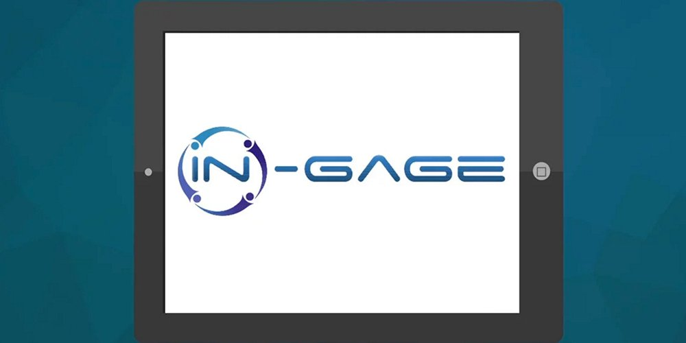 In-Gage App