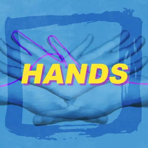 Kstewart-Hands