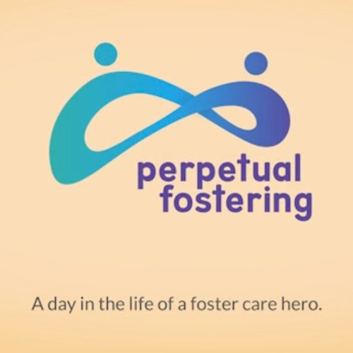 Perpetual Fostering