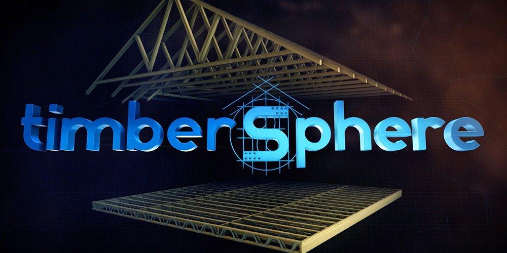 TimberSphere
